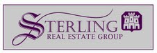 sterling_real_estate