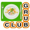 GrubClub-small (1)
